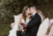 fall-wedding-maryland-london-town-weddings