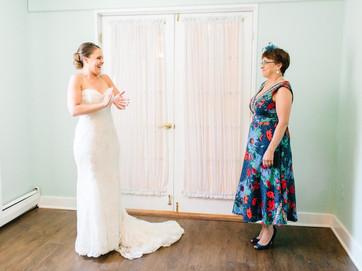 outdoor-wedding-venue-near-annapolis-md-