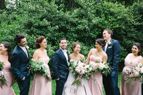 outdoor-wedding-venues-near-me-london-to
