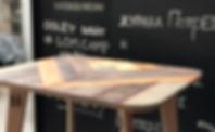 столярные курсы, обучение столярному делу, столярная школа, курсы стрлярного дела, курсы столяров, столярная мастерская, изготовление мебели, мебель из дерева, школа столярного дела, столярный мастер класс, мастер-класс по мебели, столярный курс, деревянная мебель, журнальный столик, стол из фанеры, мебель из фанеры, современная столярка