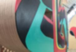 pablo harymbat, artmossphere, street art biennale, street art moscow, public art, современное искусство, стрит арт, артмоссфера, биеннале уличного искусства