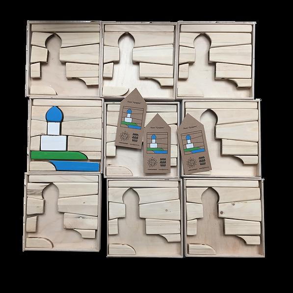 Суздаль, пазл, пазл Суздаль, подарок, деревянный сувенир, русский сувенир, деревянный пазл, мозаика, деревянная мозаика, деревянный суздаль, лавка мира, андрей попов, андрей попов суздаль, улово, лаборатория мира, деревянный набор, подарок из России, русский сувенир, деревянная церковь, столярный подарок, церковь пазл