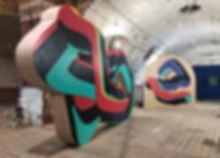 pablo harymbat, artmossphere, street art biennale, street art moscow, public art, современное искусство, стрит арт, артмоссфера, биеннале уличного искусства, механические деревянные шестерёнки,слава швайков, честав швайков, современная столярка