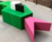 woodgears, Виталий Sy, Vitaly Sy, уличный художник, street art, public art, искусство уличной волны, уличное искусство, паблик арт, части стен, питер манеж, руартс, ruarts gallery, столярная мастерская, механические деревянные шестеренки, мдш