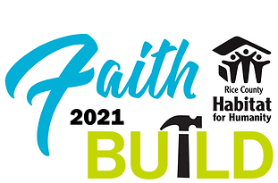2021-Faith-Build-logo-with-quad-pic 1.pn