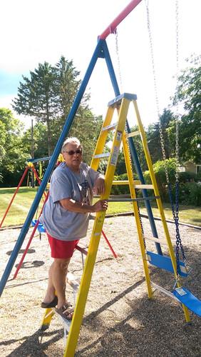 bette painted swings1.jpg