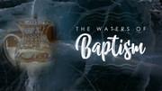 Worship Sunday 1/10