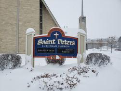 st peters in snow3.jpg