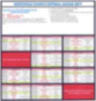 softball schedule 2019.jpg