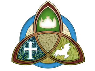 Holy Trinity Sunday 6/7