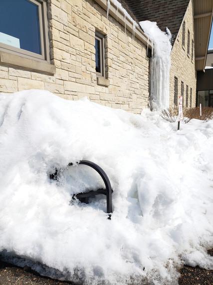 epic winter starting to melt.jpg