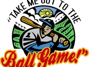 Church Softball League