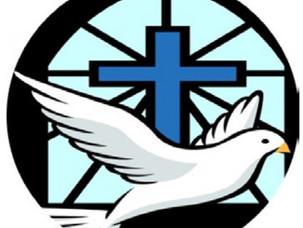 Worship with us Sunday