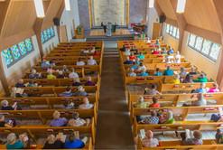 new sanctuary first worship.jpg