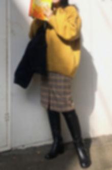 IMG_3540 2.JPG