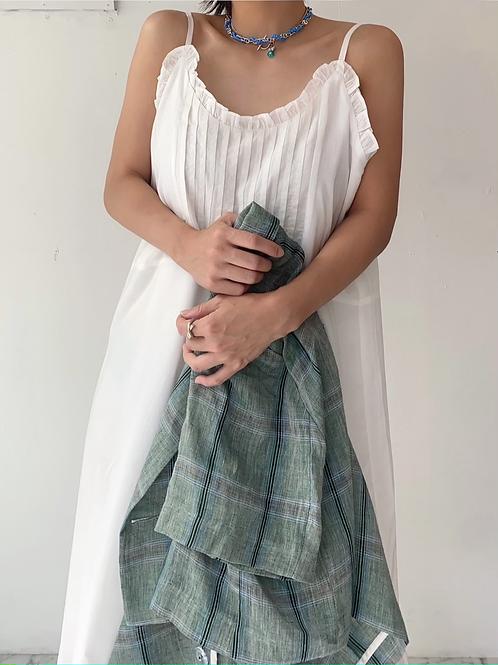 Furi dress