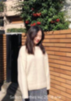 IMG_3118.JPG