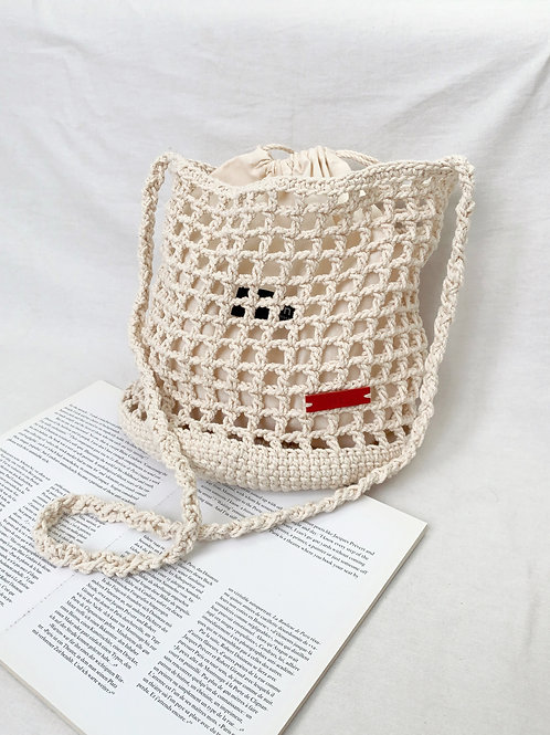 Original net bag