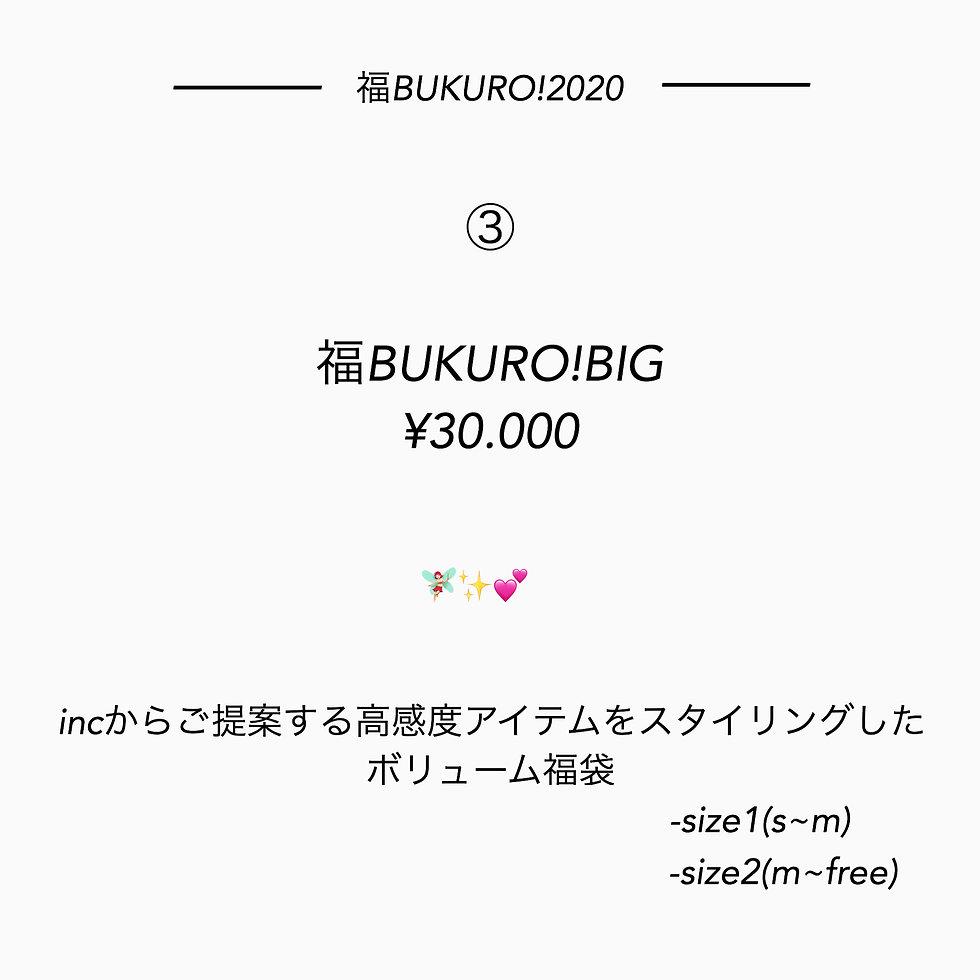 IMG_0882 2.JPG