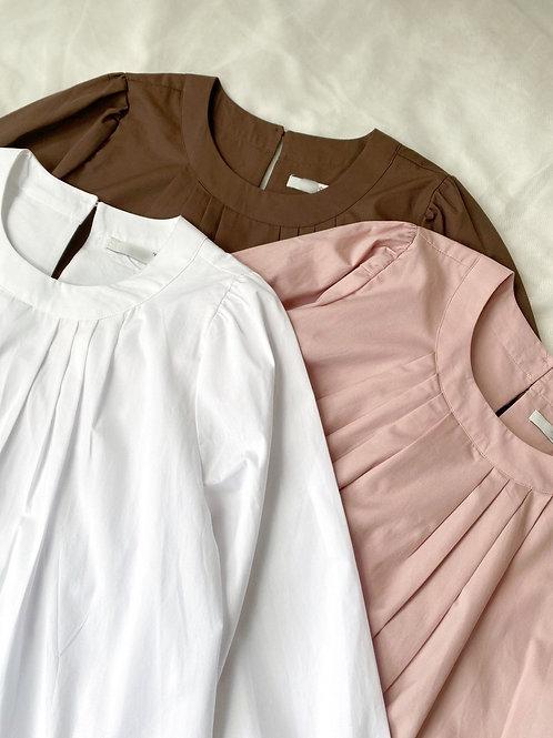 Jam blouse