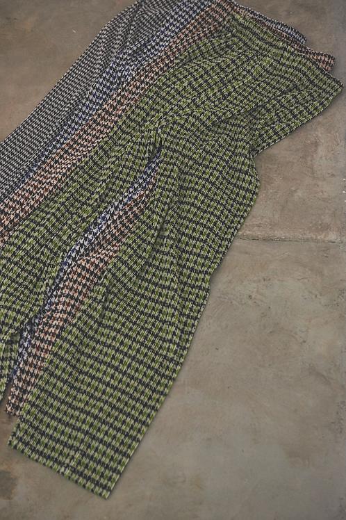 Paild pants