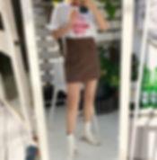 IMG_8134 2.JPG