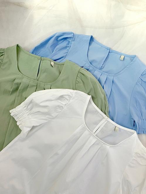 Tiara blouse
