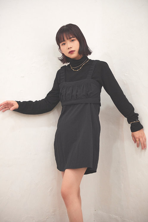 Vella dress