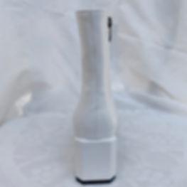 C1435F52-59B5-4AED-9C16-34EEE0C18FC1.jpg