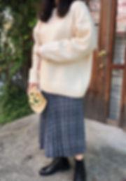 IMG_5317.JPG