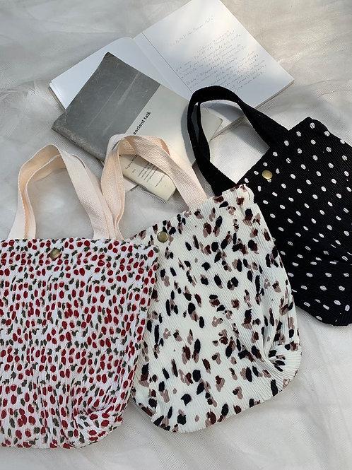 Minimi bag