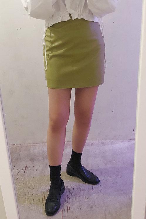 Lonny skirt