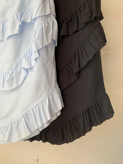 Merry skirt