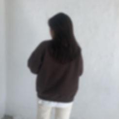 IMG_9270.JPG