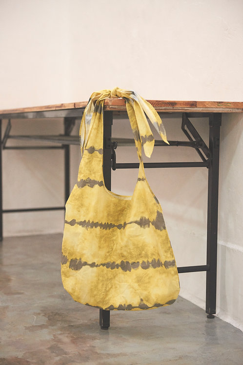 Marble eco bag