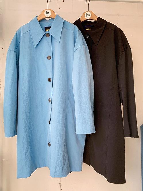 Cay coat