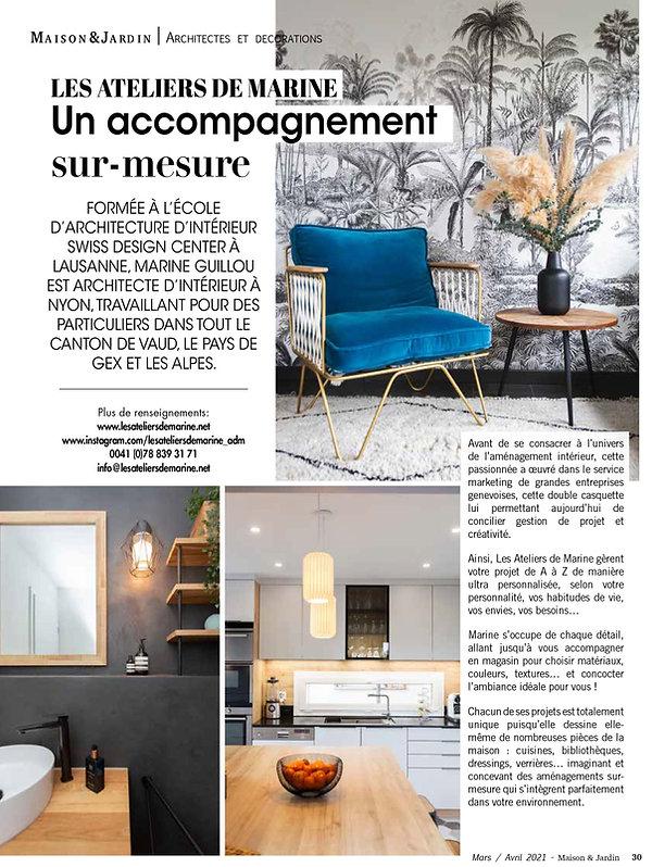 Article Maison et Jardin.jpg