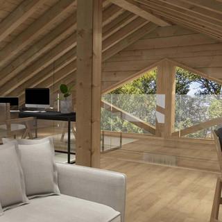 Réalisations - Architecture & Décoration