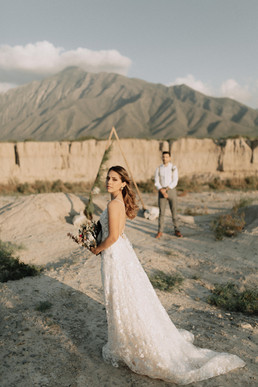 Wedding-Elopement-Mountains-Mexico-0541.