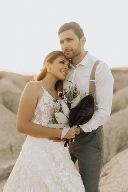 Wedding-Elopement-Mountains-Mexico-0771.