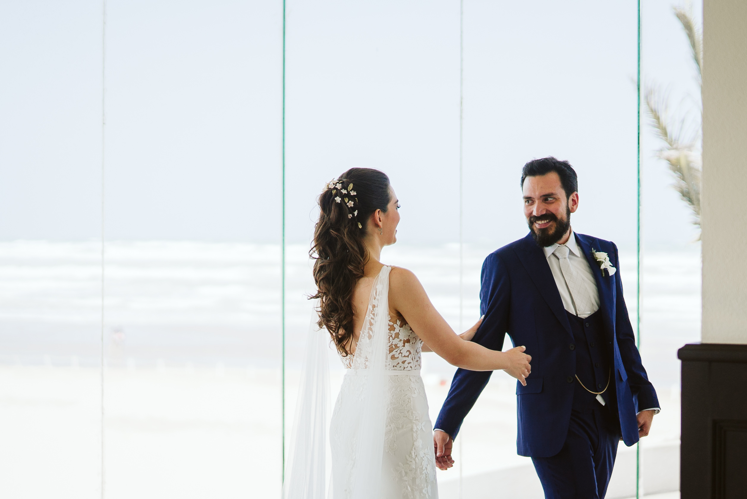 JazSergio-Mexico-Wedding-Photographer-19