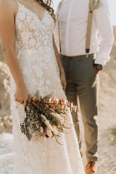 Wedding-Elopement-Mountains-Mexico-0413.