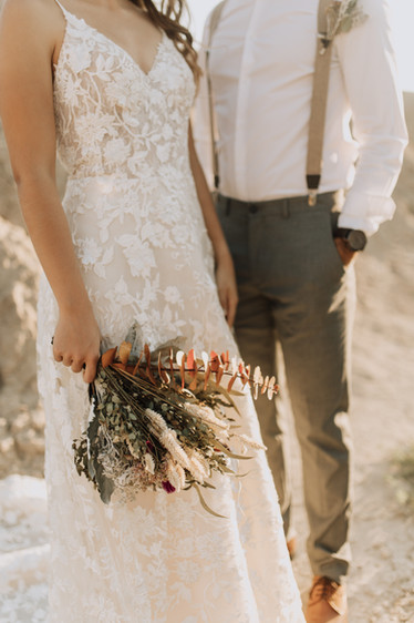 Wedding-Elopement-Mountains-Mexico-0413.