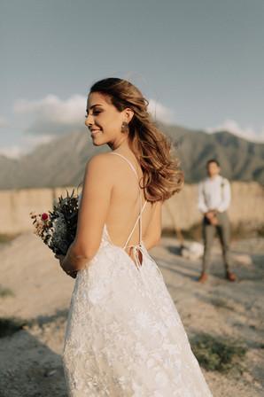 Wedding-Elopement-Mountains-Mexico-0527.