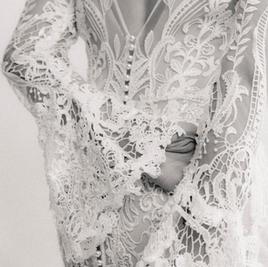 Vintage Bride - Adriana x Uno Sesenta