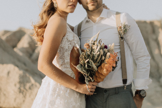 Wedding-Elopement-Mountains-Mexico-0474-