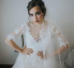 Adriana Madrid