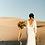 Thumbnail: Sahara