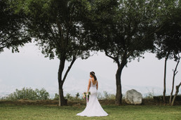 AndreiMike-Mexico-Wedding-Photographer-1