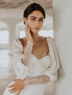 AdrianaMadrid-193.jpg